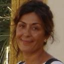 Blog recomendado: CristinaSkyBox, de Ana Cristina Pratas - Inevery Crea | Ana Cristina Pratas - E-Portfolio | Scoop.it
