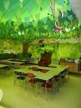 Cool Classrooms | Verdens Bedste Klasse (VBK) | Scoop.it