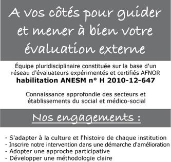 Accueil - IRTS de Franche-Comté   le métier d'éducateur spécialisé   Scoop.it