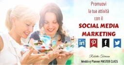 Wedding Planner Master Class | Wedding Marketing | Scoop.it