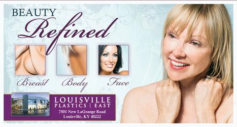 Louisville Abdominoplasty | Plastic Surgeon Louisville | Scoop.it