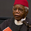Pambazuka - Chinua Achebe's ten teachable lessons   Share Some Love Today   Scoop.it