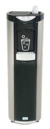 Fontaines à eau | Sensation café | Distributeur automatique de café | Scoop.it