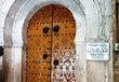 Webmanagercenter - Culture : Le marketing à la rescousse des bibliothèques publiques tunisiennes | BiblioMarketing | Scoop.it