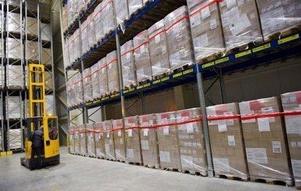 Nestlé y JBS retiran productos por escándalo de la carne equina   GlobalFoodSafety   Scoop.it