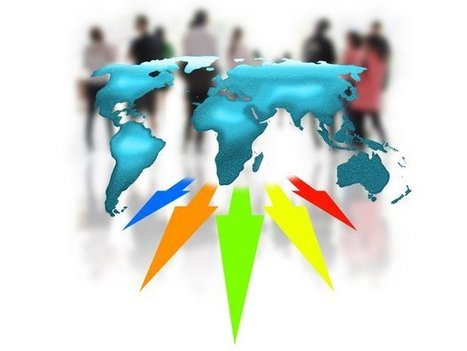 IT outsourcing to hit $288B in 2013 - ZDNet (blog) | IT Support | Scoop.it