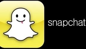 Tout savoir sur Snapchat | Bien communiquer | Scoop.it