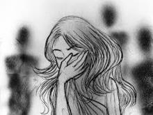 Two arrested for raping BPO employee in Bengaluru | Online News | Scoop.it