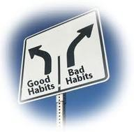 How to Break Bad Habits | Le coaching professionnel par Soizic Merdrignac | Scoop.it