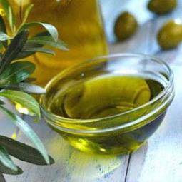 Menghilangkan jerawat dengan minyak zaitun   perawatan kesehatan wajah   cara menghilangkan jerawat   Scoop.it