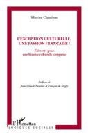 L'EXCEPTION CULTURELLE, UNE PASSION FRANÇAISE ? | Exposition de livres | Scoop.it