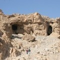 Qumran, the land of buried treasure | Jewish Learning | Scoop.it
