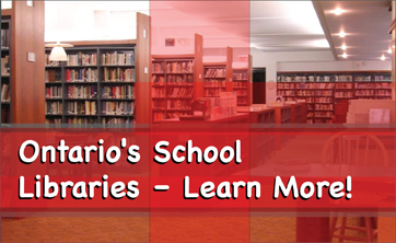 The Crisis in School Libraries | Together For Learning | Scoop.it