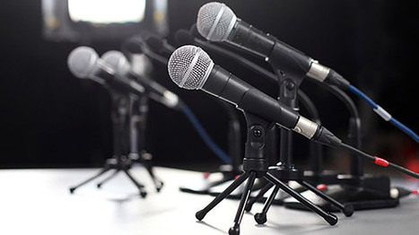 Crafting Your Story: Public Relations Expertise For Your Business | PR & Communications daily news | Scoop.it