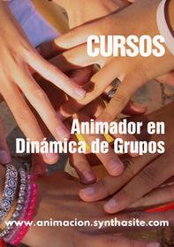 dinamica de grupos | Curso Educador de Calle - Experto en Educacion de Calle | Scoop.it