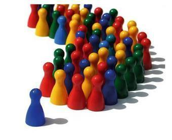 Cuándo ejercer de jefe es sinónimo de liderar | EmployerMarketing | Scoop.it