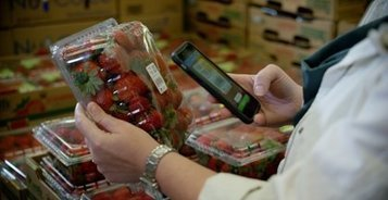 Sam's Club's revamped Scan & Go app helps shoppers bypass checkout lanes   Web In Store et Virtual Store   Scoop.it