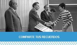 Inicio. Universidad de Navarra | Información del medicamento | Scoop.it