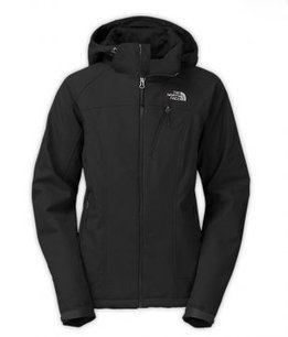 The North Face Women's Black Apex Bionic Jackets [Black Apex Bionic Jackets] - $105.00 : The North Face Outlet, Cheap North Face Outdoor Jackets Online Sale | Jackets | Scoop.it