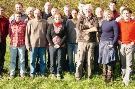 La Confédération paysanne a présenté sa liste | Agriculture en Dordogne | Scoop.it