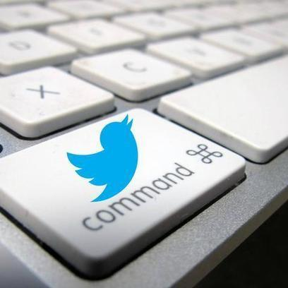 25 Clever Twitter Keyboard Shortcuts | Stretching our comfort zone | Scoop.it