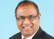 Our People- Murray Sharma and Associates | Tax Accountant Auckland | Scoop.it
