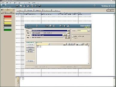 Eole 2012 Fr Gestion de la Relation Client logiciel Pro Licence gratuite - Management Organisation Entreprises -GRC | La relation entre l'entreprise et ses clients | Scoop.it