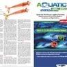 land based aquaculture