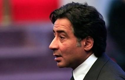 Egypte: 37 ans de prison et 296 millions de dollars d'amende pour Ahmad Ezz | Égypt-actus | Scoop.it