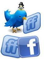 FriendFeed: tutti i social network in un unico contenitore! | idea ed idee nel turismo | Scoop.it