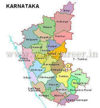 Nursing Colleges in Bangalore Admission 2014   List of Top Nursing Colleges in India   Scoop.it