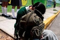 El Universal - Los Estados - Detienen a 5 en secundaria donde golpearon a alumno | Noticias Colima | Scoop.it