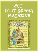 Our Green Home is now part of the Do It Green Minnesota | ecosocial internet | Scoop.it
