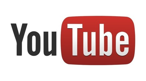 Google adding download feature to YouTube mobile apps - Geek.com | Youtube | Scoop.it