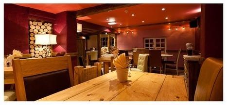 My Blog | My Wordpress Blog | Rayleigh Carpenters Restaurant | Scoop.it