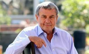 Sun City boss and bilionnaire real estate tycoon Sol Kerzner quits, but not retire - SA Commercial Prop News | Hospitality | Scoop.it