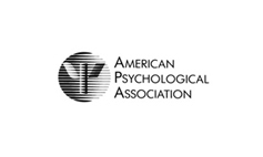 American Psychological Association & MarkLogic: Innovative Publisher Cuts Costs and Improves Time to Market | How Royal Societies, Institutes and Standard Bodies leverage MarkLogic | Scoop.it