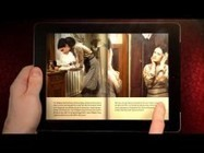 Cine-books combine advantages of books and movies [video] | Life learning | Scoop.it