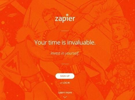 Come gestire le mail dei Prospect e ritrovarle anche dopo mesi | Social Network & Web | Scoop.it