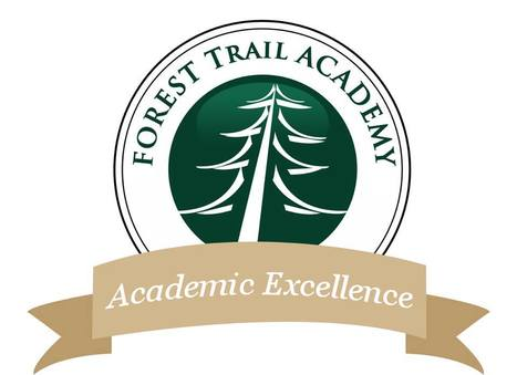 Forest Trail Academy - Online K12 School! | Online Curriculum | Scoop.it