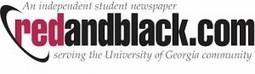 University of Georgia newspaper staff quits after non-student named editorial director | JIMROMENESKO.COM | Journalism Education | Scoop.it
