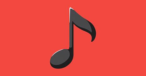 Neuroscientists Still Don't Know Why Music Sounds Good   Teacher's corner   Scoop.it