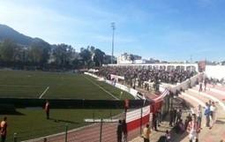 مشاهدة مباراة الاهلي والمغرب التطواني بث مباشر اليوم 19-4-2015 | mahmoudmaiz | Scoop.it