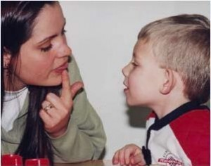 Speech Language Pathology Masters Programs ... - Read the Santé Blog | Speech-Language Pathology | Scoop.it
