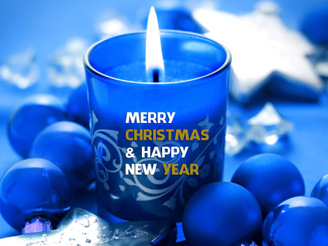 Christmas eCards & Greetings - Applications Android sur GooglePlay | E-Cards For Birthday - wedding or anniversary | Scoop.it