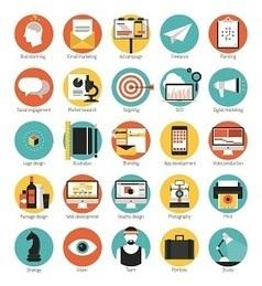 Comment intégrer le badge numérique en éducation? | Les TICE | Scoop.it