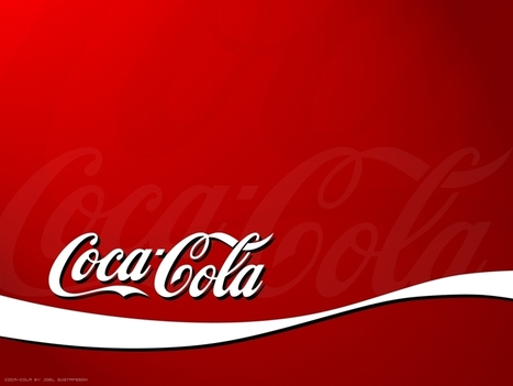 Coca-Cola affine la connaissance de ses clients internautes | Marketing Digital & Multicanal | Scoop.it