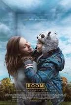 ROOM (the film) by Lia Mills | The Irish Literary Times | Scoop.it
