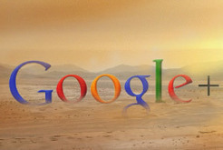 Google+ Is Alive and Well Despite Persistent Media Reports | Machinimania | Scoop.it