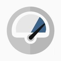 Testez votre debit Youtube avec Google Video Quality Report | Actus vues par TousPourUn | Scoop.it